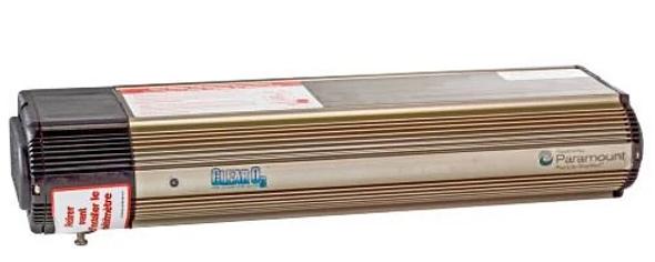 Paramount Clear O3 Ozonator System - 4402388100