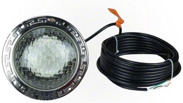 Pentair Amerlite 400 Watts Pool Light 15 Foot Cord - PFB-78441100