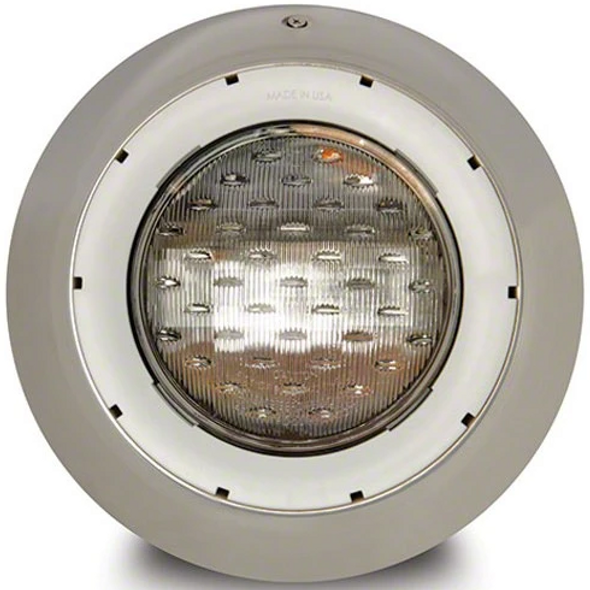 Pentair AquaLumin III 100 Watts 12V Pool Light 100 Foot Cord - PFB-78873700