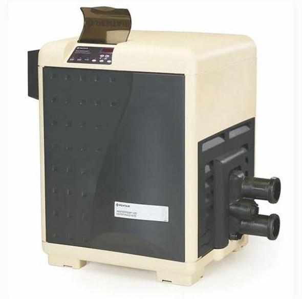 Pentair MasterTemp 300,000 BTU Heater - 460734