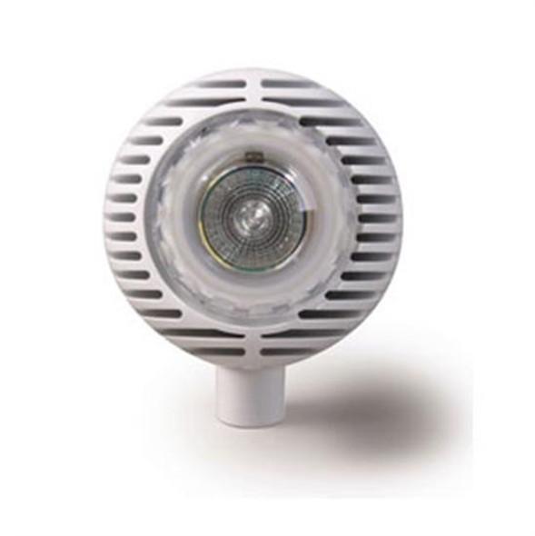 Pentair PacFab 65W 12V Aqualuminator ABG Light