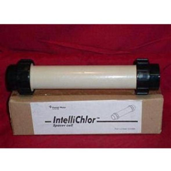 Pentair PacFab Intellichlor Pass Thru Cell For Winter Or Start Up