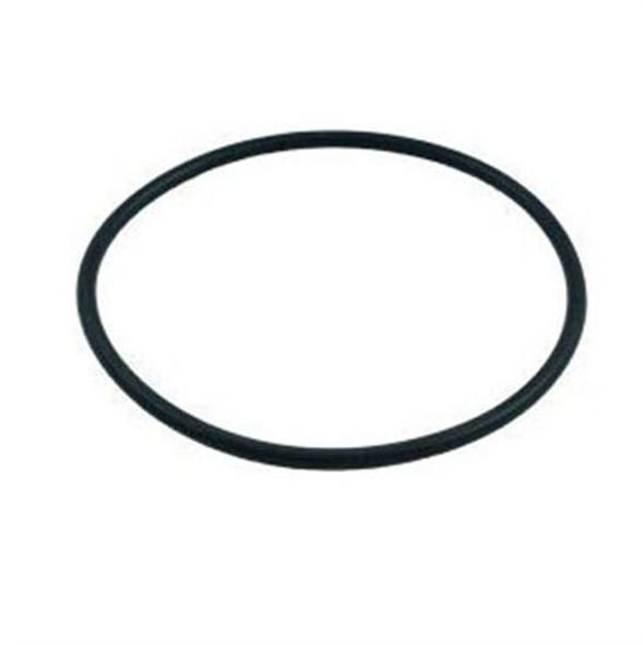 Pentair PacFab Valve O-Ring - O467