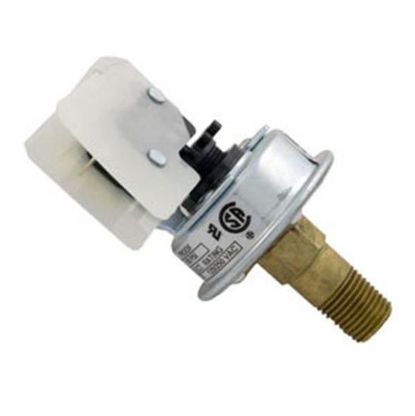 Pentair Pressure Switch