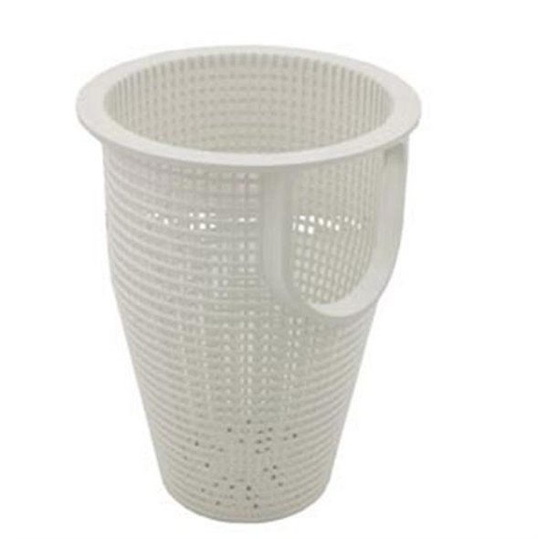 Pentair Purex Aq & Wfe Pump Strainer Basket - 070387