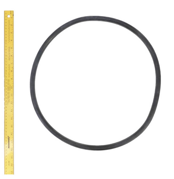 Vak-Pak Pentair Quantum Bottom Manifold Gasket - VPPV38221