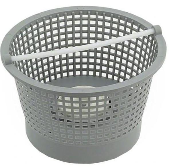 Pentair Skimmer Basket 513036 - 27180-043-000