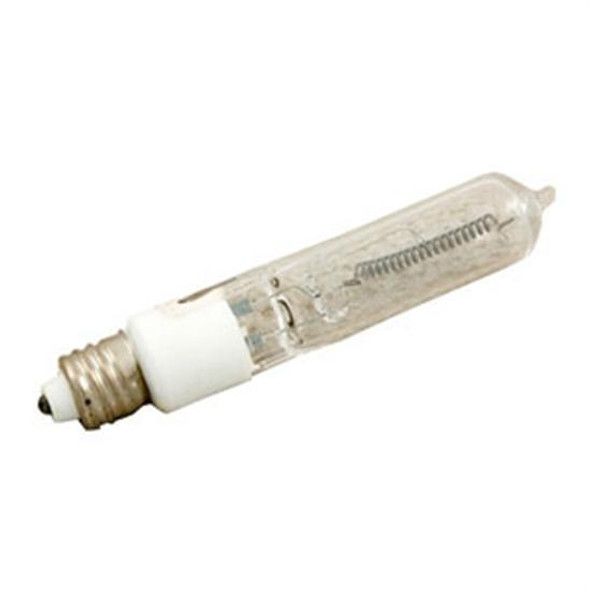 Pentair Spa Brite 250 Watt Halogen Quartz Bulb