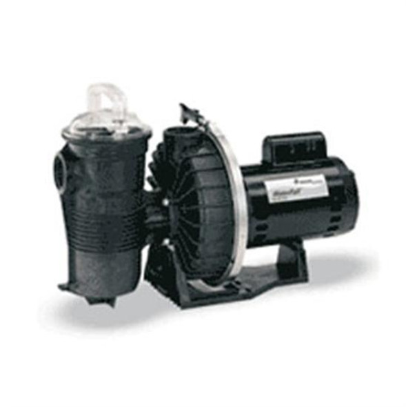 Pentair Waterfall - Fountain Pump AFP-180 - 180 GPM w- Strainer
