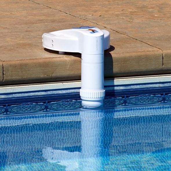 PoolWatch Pool Alarm