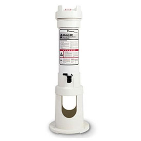 Rainbow 300 Chlorinator (Off-Line)