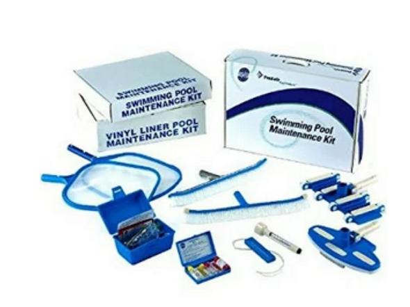 Pentair  Rainbow Maintenance Kit - R131410