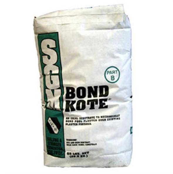 SGM Bond Kote Powder - 65 lb