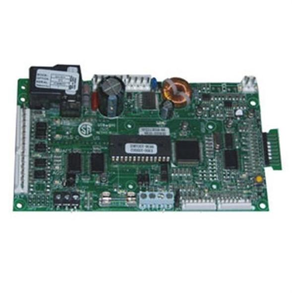 Sta-Rite Control Board Kit