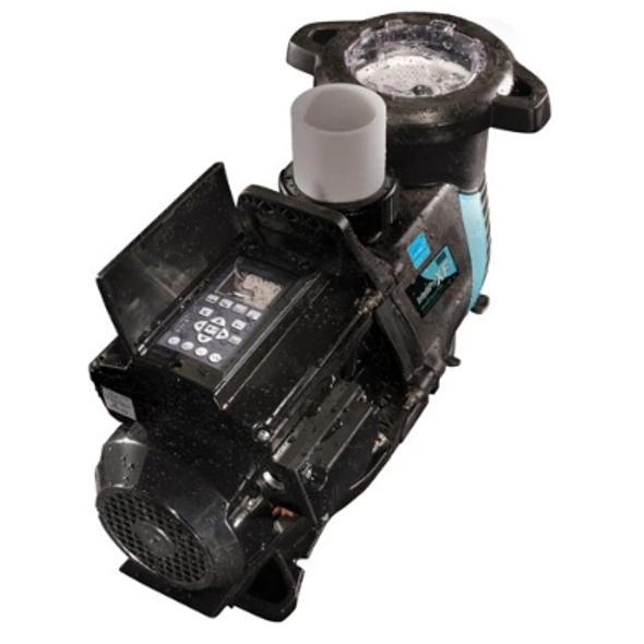 Sta-Rite IntelliProXF 3 HP 230V Variable Speed Pump - 023056