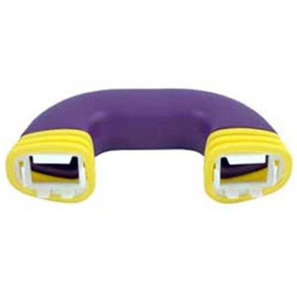 Sta-Rite PoolShark Bumper Kit - STAGW7501