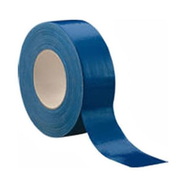 Sure Seam Tape - NL105