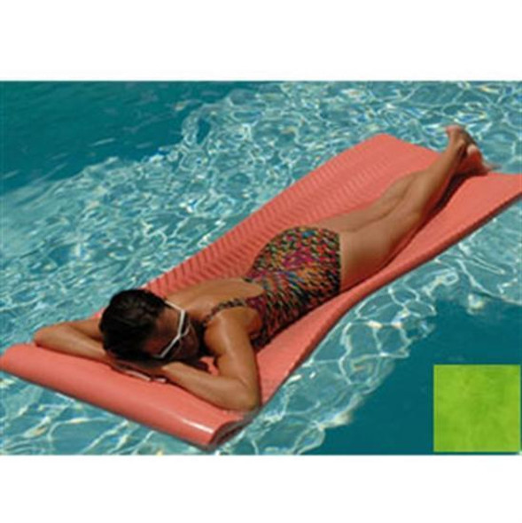 Texas Recreation Softie Pool Float Kiwi - 8070039