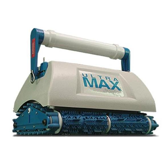 UltraMAX Junior Commercial Pool Cleaner