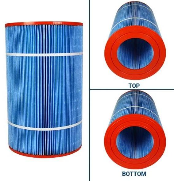 Unicel Filter Cartridge - C-9407