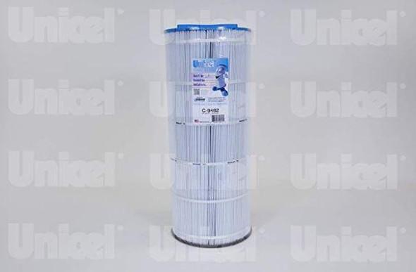 Unicel Jacuzzi Replacement Filter Cartridge - Sherlock 160 sq ft