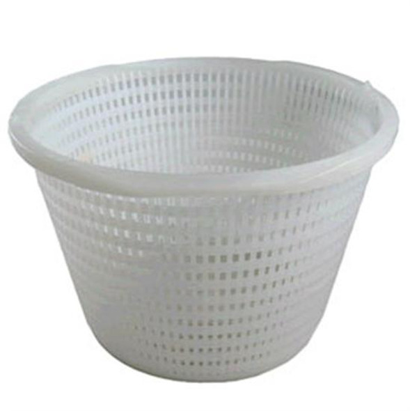 Waterway Skimmer Basket Without Handle