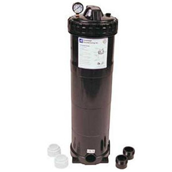 Advantage Cartridge Filter 150 sq ft