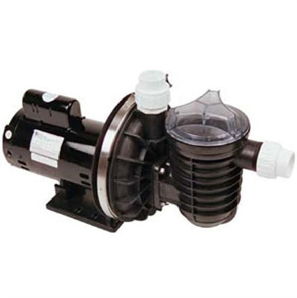 Advantage MasterFlow In-Ground Pool Pump 3/4 HP