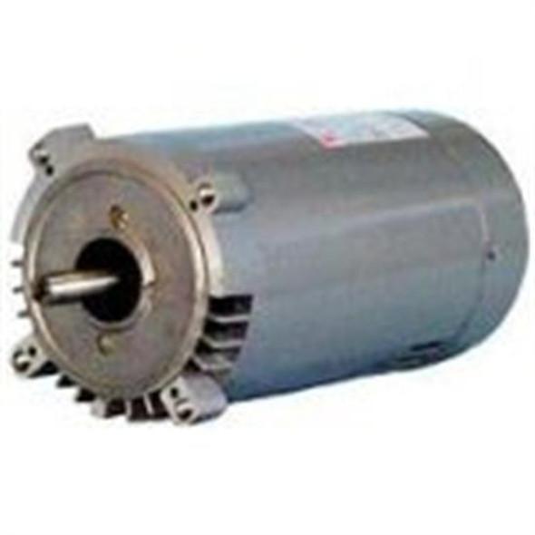 AO Smith 1/2 HP 115-230V 56C Replacement Motor - SK1052