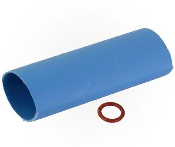 Aqua Products Aquabot SK Motor Install Kit 3 - SKMS03