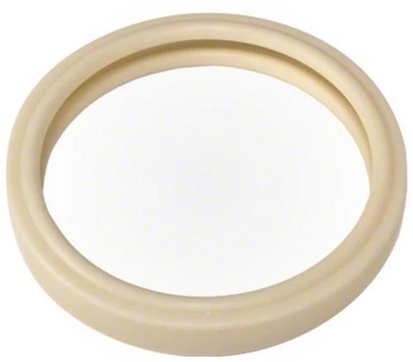 Aladdin Equipment Company Spa Light Silicone Lens Gasket - O-344