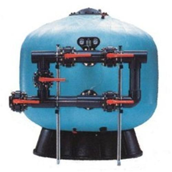 "Astral 42"" Commercial Sand Filter"