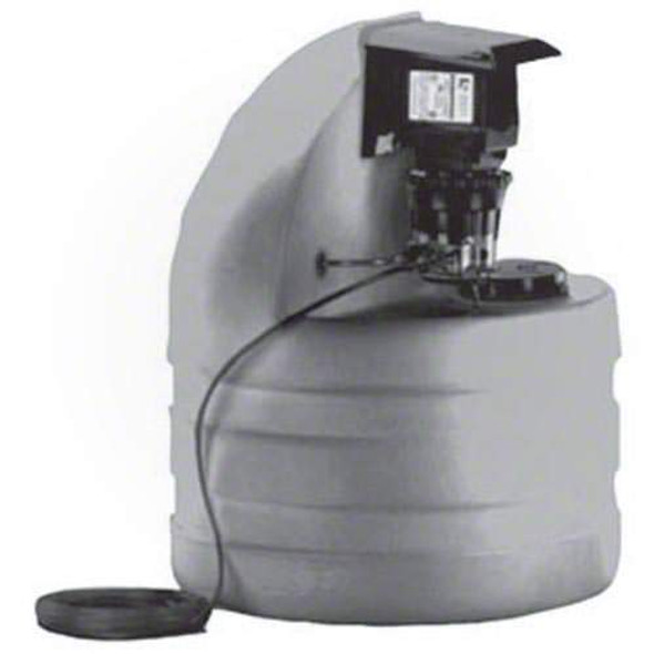 AutoPilot Stenner Pump 120V 30 Gal Tank - 75010