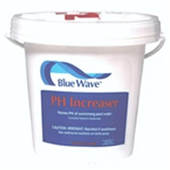 Blue Wave pH Increaser - 10lb Pail