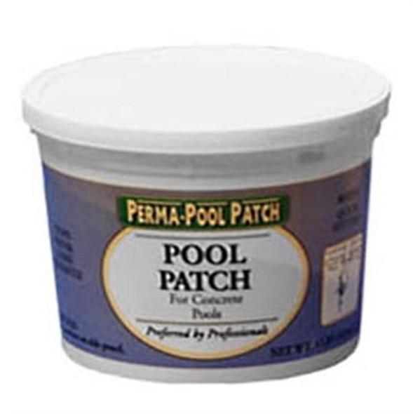 CGM 3lb Pool Patch