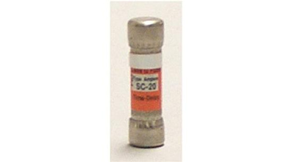 Allied Innovations SC Series Slow Blow 30 AMP Fuse