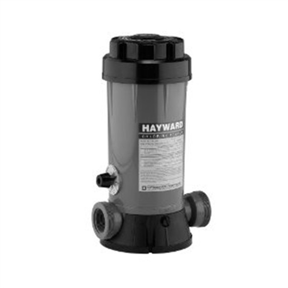 Hayward Automatic Chlorine Feeder CL100 (Inline)