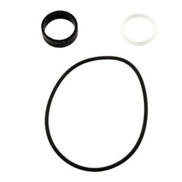 Hayward Cover O-Ring w-Washer And Spacer