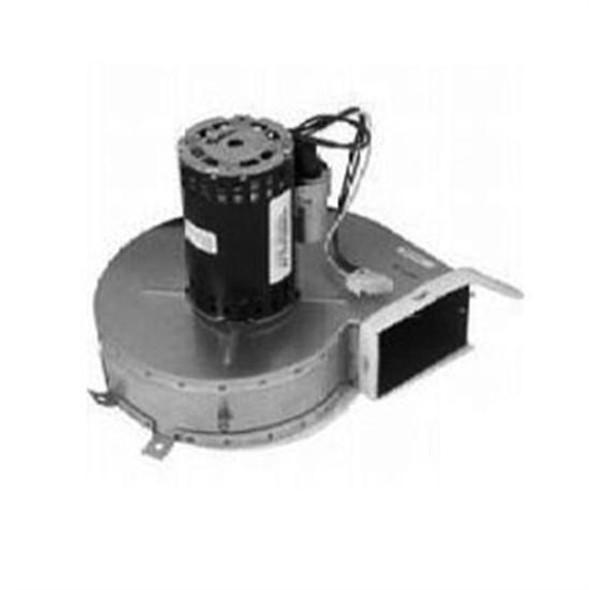 Hayward H-Series Low Nox Combustion Blower