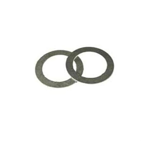 Hayward Spring Washers 2 - Set