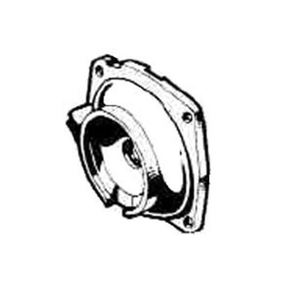 Hayward Super Pump Seal Plate 1-3 - 1 1/2 HP