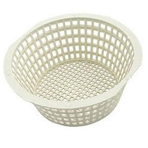 Hayward Widemouth Above Ground Skimmer Basket