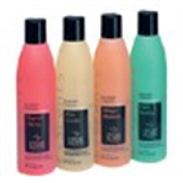 Leisure Time Esscents Fruit Medley Fragrance - Tropical 8 oz - 1 Packet