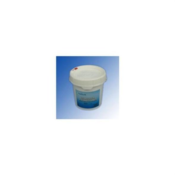 Nava Stabilizer & Conditioner - Cyanuric Acid - 8 lb