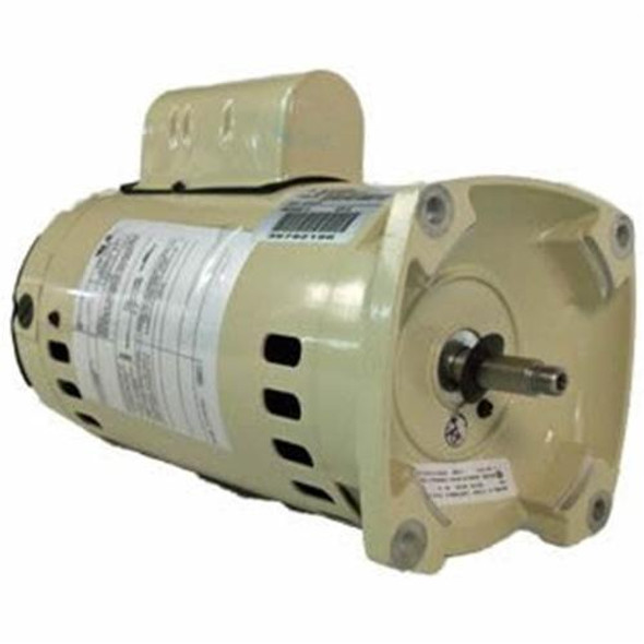 Pentair 1 HP Full Rated Square Flange Pump Motor-Energy Efficient - 071314S