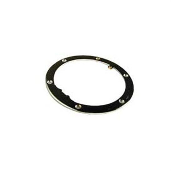 Pentair American Brass-Chrome Sealing Ring For Spa Light