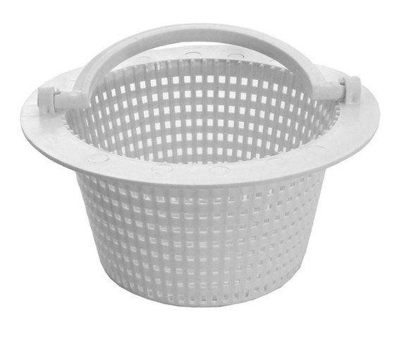Pentair Hydro Skim Basket