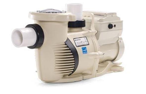 Pentair IntelliFloXF Variable Speed Pool Pump - 022005