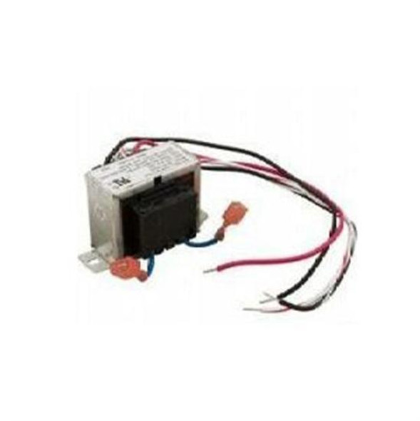 Pentair Minimax Transformer Dual Voltage