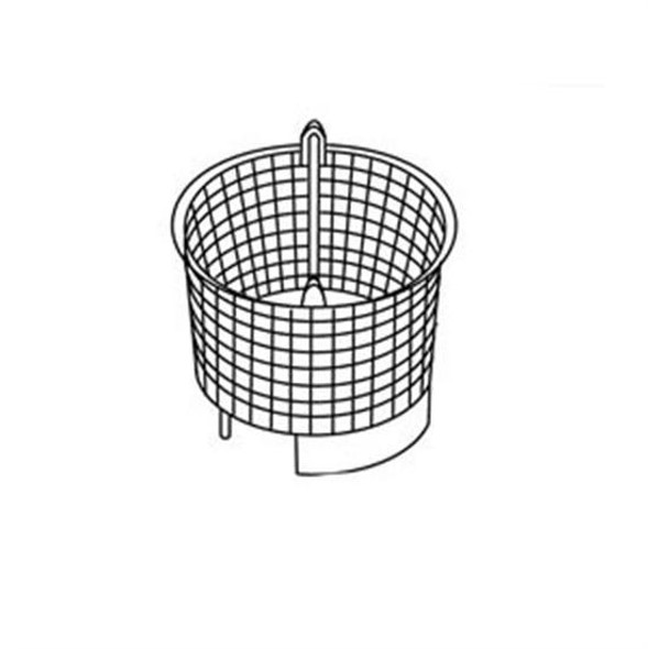 Pentair PacFab Skim Clean Skimmer Basket - APCB43
